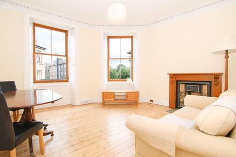3 bedroom flat for sale - 52 Madeira Street, Edinburgh, EH6 4AU
