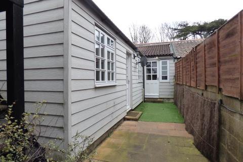 1 bedroom cottage to rent - High Street, Ongar, Essex, CM5