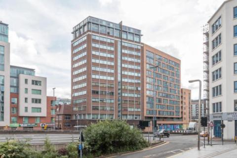 2 bedroom apartment for sale - Westside 1, 22 Suffolk Street, Birmingham B1