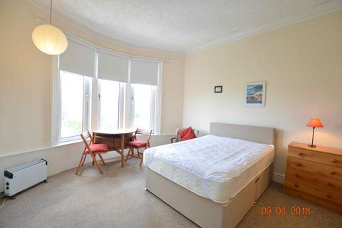 1 bedroom flat to rent - Balgair Terrace, Springboig, Glasgow, G32