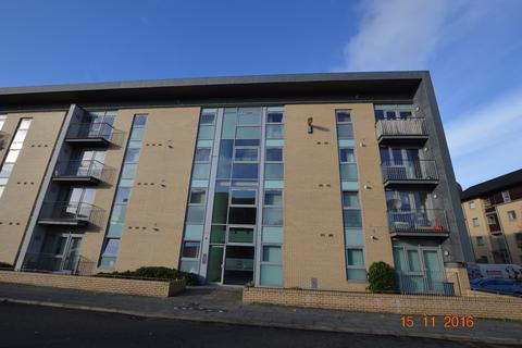 2 bedroom flat to rent - Queen Elizabeth Gardens, New Gorbals, Glasgow, G5