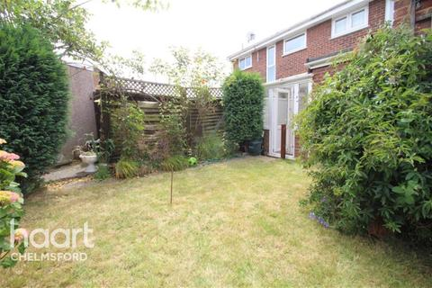 3 bedroom detached house to rent - Candytuft Road, Chelmsford