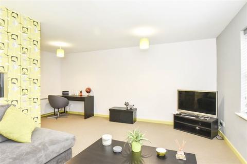 1 bedroom flat for sale - Thistleton Court, Margaret Street, York