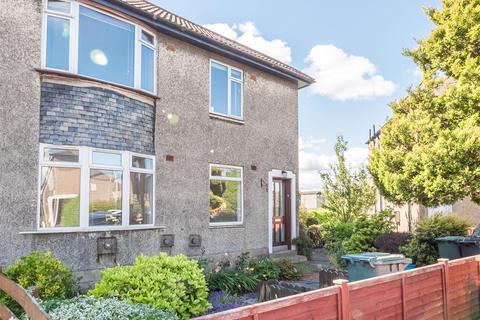 2 bedroom flat for sale - Carrick Knowe Road, Edinburgh