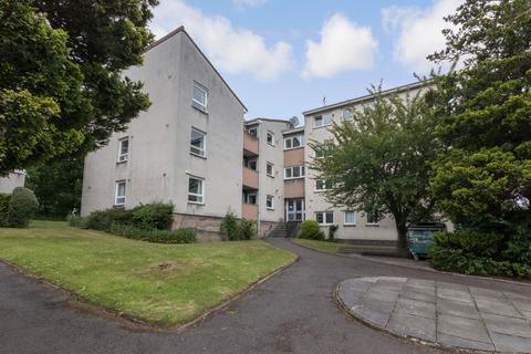 3 bedroom flat for sale - 40 West Court, Ravelston House Park, Ravelston, Edinburgh, E