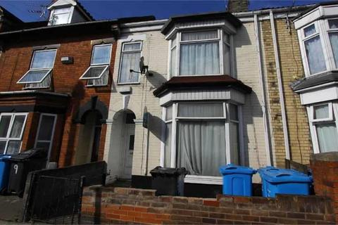 5 bedroom house share to rent - Newland Avenue, Hull, HU5