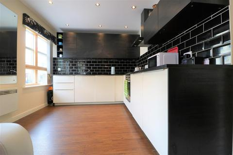 2 bedroom apartment for sale - Wright Street, Hull, HU2