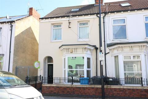 4 bedroom property for sale - De La Pole Avenue, Hull, HU3