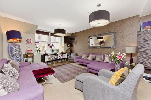 4 bedroom house for sale - 28 Canonmills, New Town, EH3 5LH