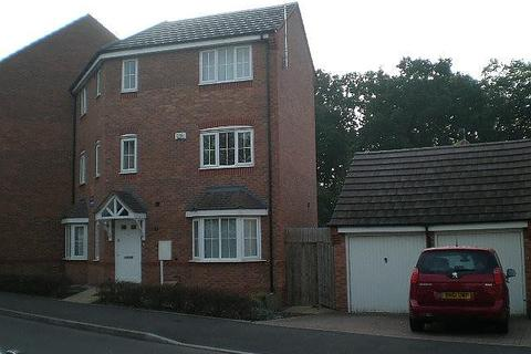 1 bedroom house share to rent - Lowfield Road, Coventry