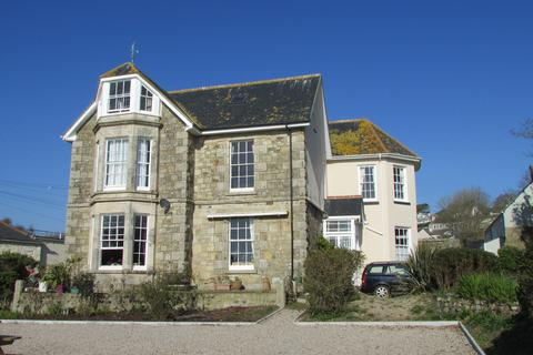 2 bedroom apartment to rent - The Gew, West End, Marazion TR17