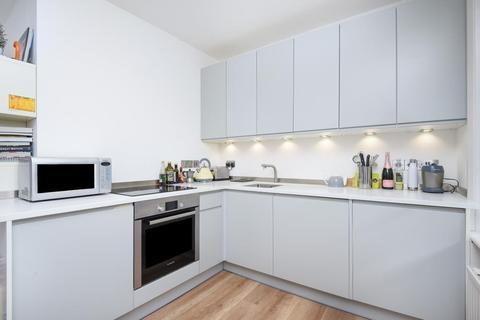 2 bedroom apartment to rent - Allitsen Road, London NW8, NW8