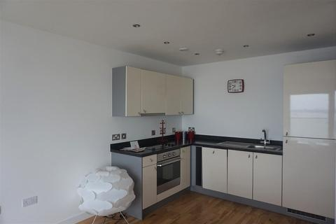 1 bedroom apartment to rent - Princes Parade, Liverpool