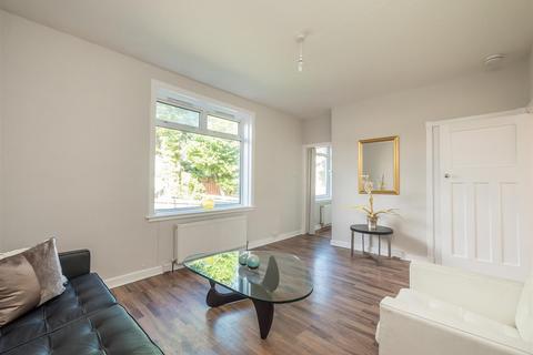 2 bedroom flat for sale - Broomfield Crescent, Edinburgh