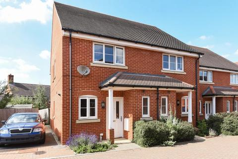 2 bedroom house for sale - Cumnor Hill, West Oxford, OX2