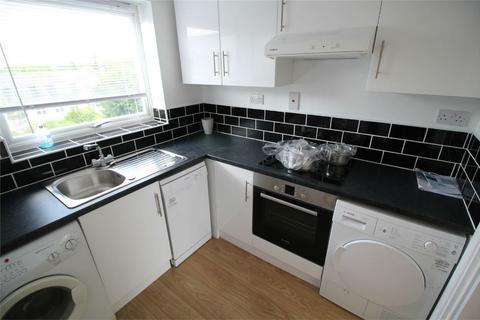 1 bedroom flat to rent - Hansart Way, Enfield, Middlesex