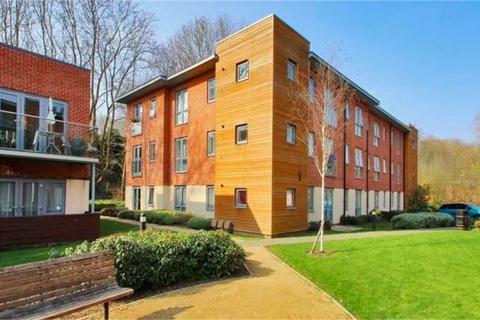 2 bedroom flat for sale - Morewood Close, Sevenoaks, Kent