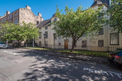 2 bedroom flat for sale - Orwell Place, Edinburgh