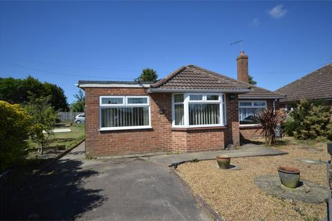 3 bedroom detached bungalow for sale - Blenheim Crescent, Sprowston, Norwich, Norfolk