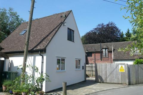 1 bedroom detached house for sale - Henley-on-Thames, Oxfordshire