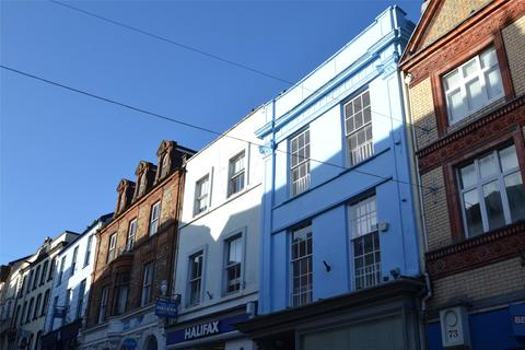 1 bedroom apartment to rent - High Street, Bideford