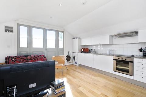 4 bedroom apartment to rent - Loftus Road, Shepherds Bush, London, W12