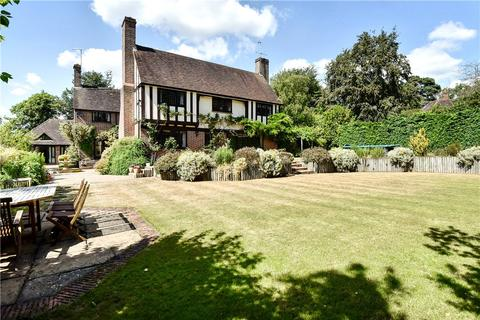 7 bedroom detached house for sale - Heathway, Camberley, Surrey, GU15
