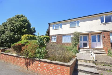 2 bedroom apartment for sale - Mayford Road, Poole