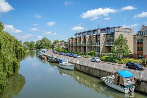 2 bedroom apartment for sale - Water View, Riverside, Cambridge