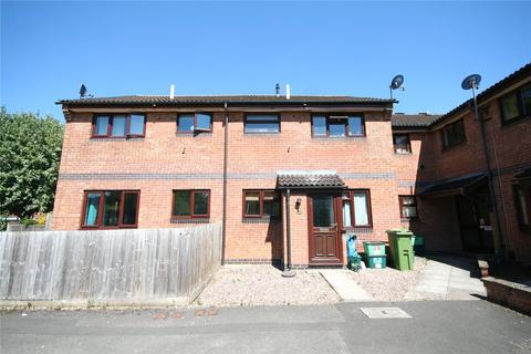 1 bedroom terraced house to rent - Reddings Park, Cheltenham, GL51