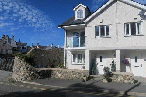 4 bedroom semi-detached house to rent - Menai Quays, Water Street, Menai Bridge