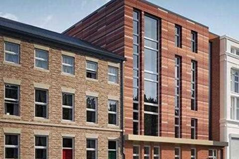 1 bedroom apartment for sale - Camden House, 9-11 Camden Street, Liverpool