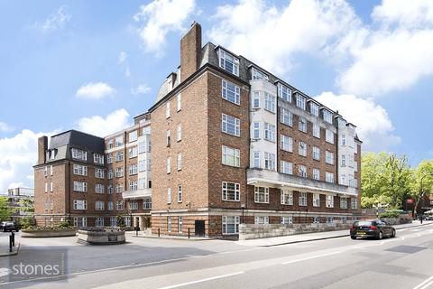 2 bedroom apartment for sale - College Crescent, Swiss Cottage, London, NW3