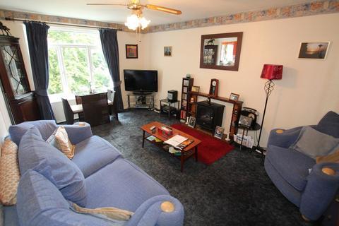 1 bedroom flat for sale - Worcester Road, Bootle, L20