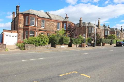 4 bedroom terraced house to rent - Greenbank Crescent, Edinburgh, Midlothian