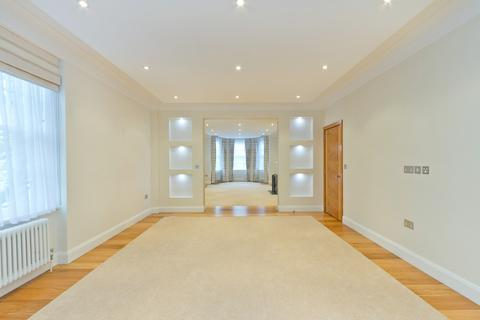 4 bedroom flat to rent - SOUTH LODGE, CIRCUS ROAD, NW8 9ES