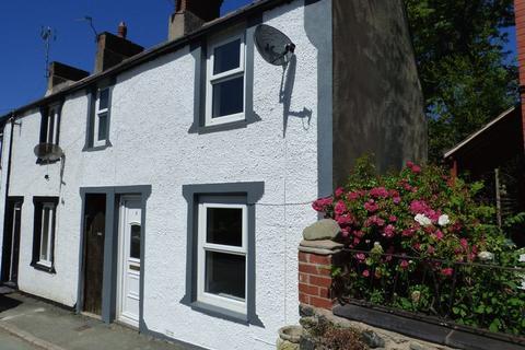 2 bedroom property to rent - Mill Road, Llanfairfechan