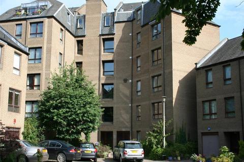 3 bedroom flat to rent - Sunbury Place, Dean Village, Edinburgh
