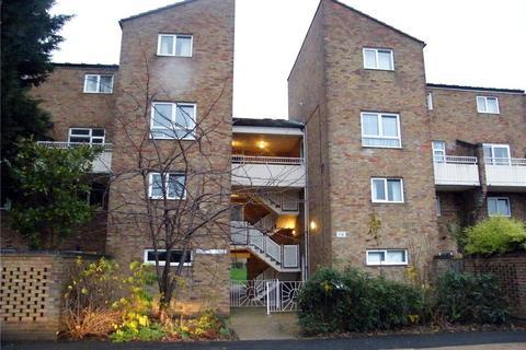 2 bedroom apartment to rent - Albemarle Way, Cambridge, Cambridgeshire, CB4
