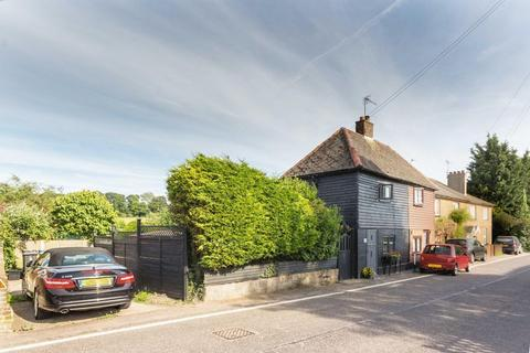 1 bedroom semi-detached house for sale - Eastry