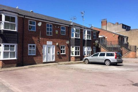 1 bedroom flat for sale - Beech Close, Coltman Street, Hull, HU3 2SW