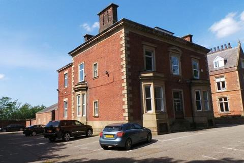 Property to rent - East Cliff, Preston