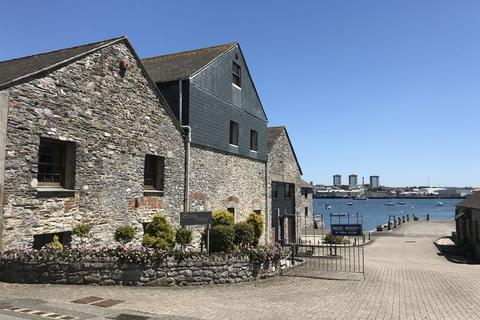 3 bedroom apartment to rent - Carew Wharf, Torpoint