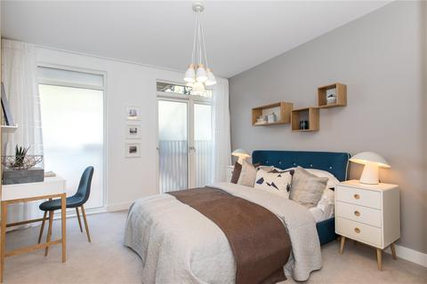 2 bedroom flat for sale - Plot 80, Bexley House, Mosaics, Headington, Oxford, OX3