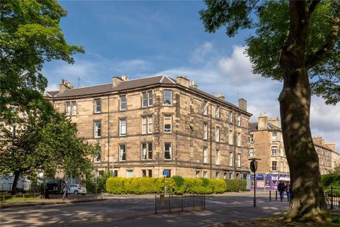 5 bedroom flat for sale - 1 (2F1) Leven Terrace, City Centre, Edinburgh, EH3