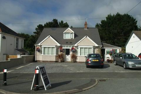 Guest house for sale - Tenby Road, Cardigan