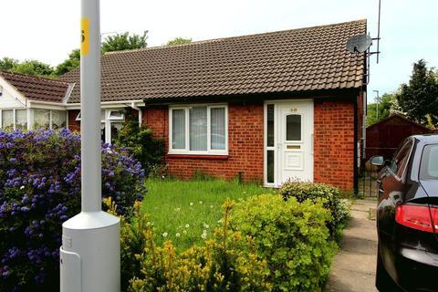 2 bedroom semi-detached bungalow for sale - Corwen Drive, Bootle