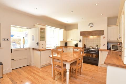3 bedroom cottage for sale - Hollins Lane, Hampsthwaite