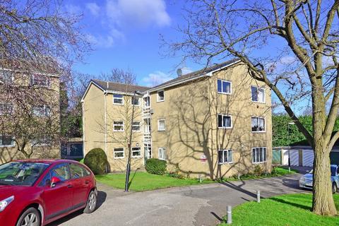 2 bedroom flat to rent - Close to City Centre - Park Grange Croft, Sheffield, S2 3QJ