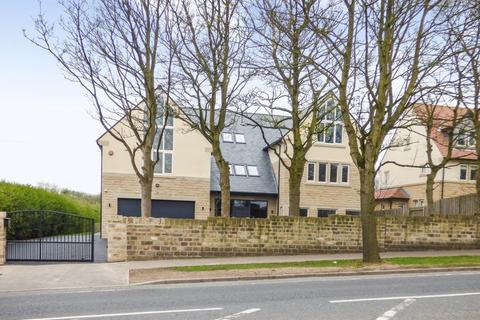 6 bedroom detached house for sale - Fixby Road, Huddersfield